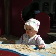 Coram's Field (Playground)