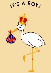 072213-royal-baby.jpg