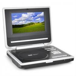 10004793-title-dvd-player-airis.jpg