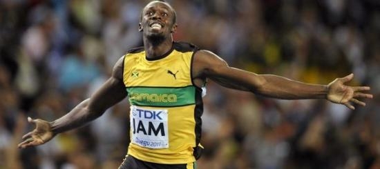 1048774-bolt-of-jamaica-celebrates-winning-the-men-s-4x100-metres-relay-final-at-the-iaaf-world-championships-in-daegu.jpg