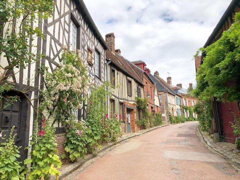 Partir à la découverte des Hauts de France