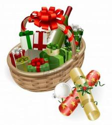 10908705-a-christmas-basket-with-wine-gifts-crackers-and-ball-bauble-decoration.jpg
