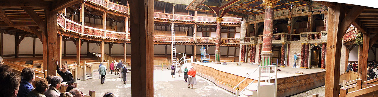 1280px the globe theatre panorama innenraum london