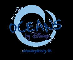 1466431900 oceanlogo