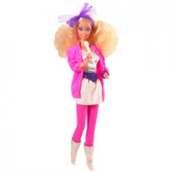 1986-barbie-rock-star-fb.jpg