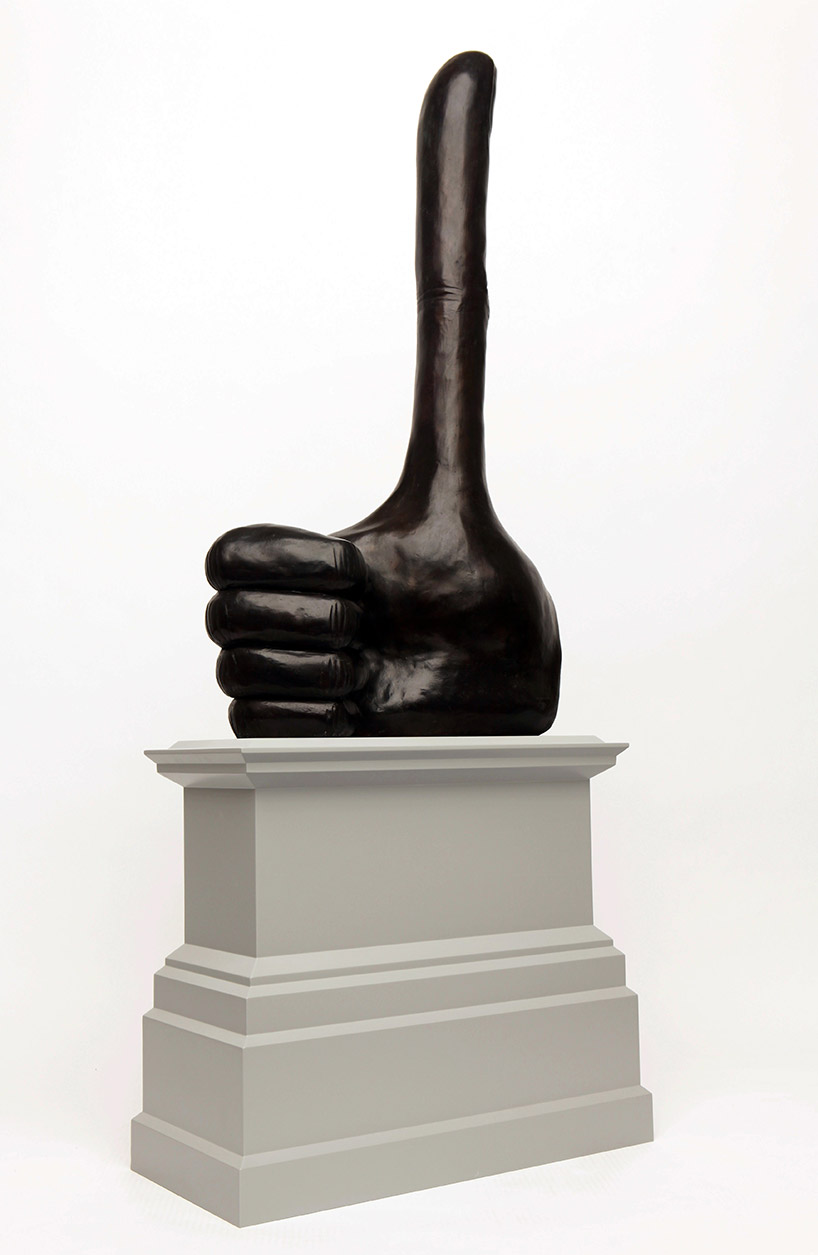 4thplinth shortlist 03