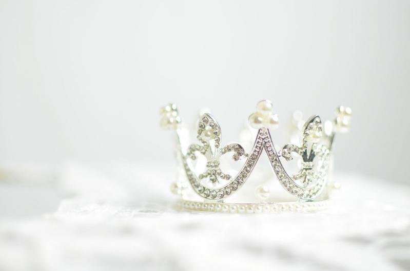 Le mariage royal 2018, tout ce que vous devez savoir !