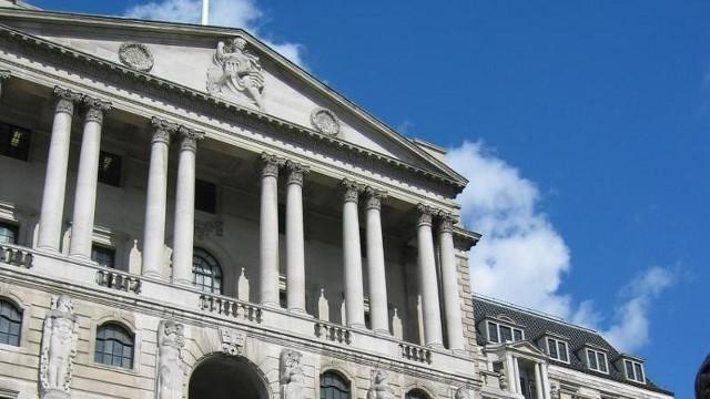 Bank of england museum ©Visit London
