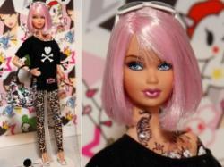 barbie-tokidoki001-12012-jpg-12012-260x260.jpg