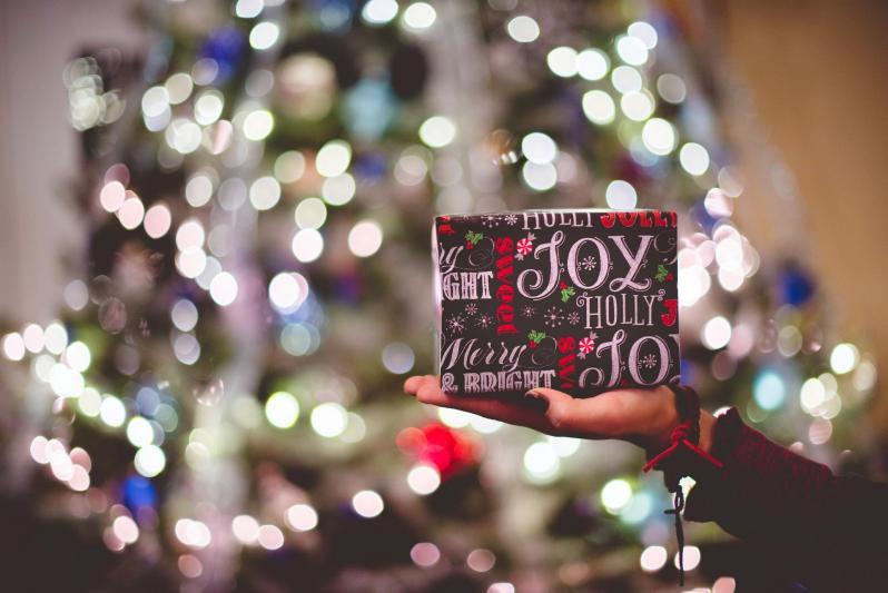 5 conseils pour profiter au maximum de Noël cette année