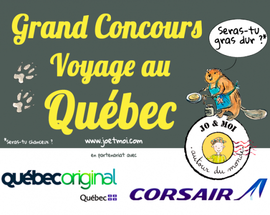 blog-concours498106ae58e9.png