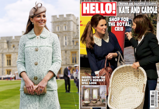 cn-image-size-kate-middleton-crib-shopping-bump-big.png