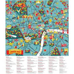 crumpled-city-map-junior-london.jpg