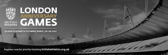 diamond-league-header-london-860x283.jpg
