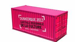 dunkerque-2.jpg