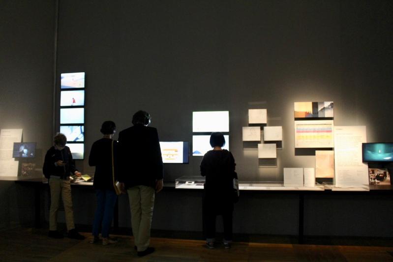 L'exposition Geek à ne pas manquer au V&A : Videogames