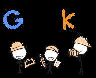 Gk logo2
