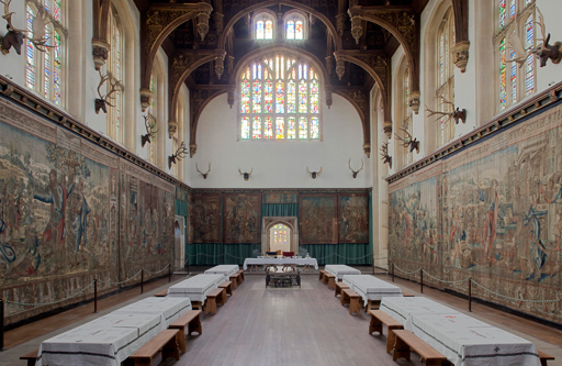 Great hall hcp 512x333