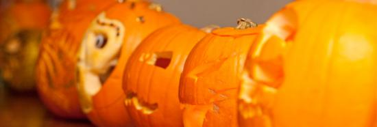 halloween-2012-pumpkin-carving-fortnum-and-mason.jpg