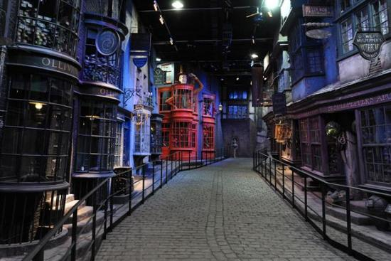 harry-potter-studio-1-1.jpg