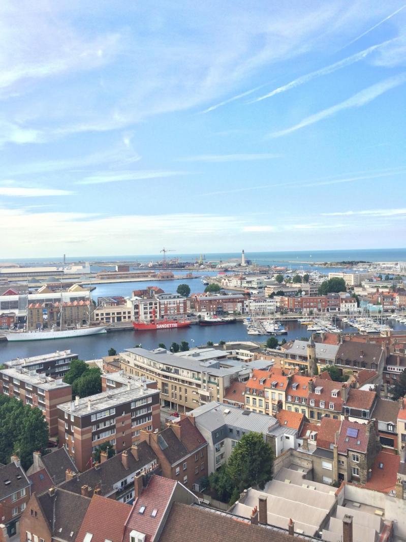 3 musées à visiter à Dunkerque
