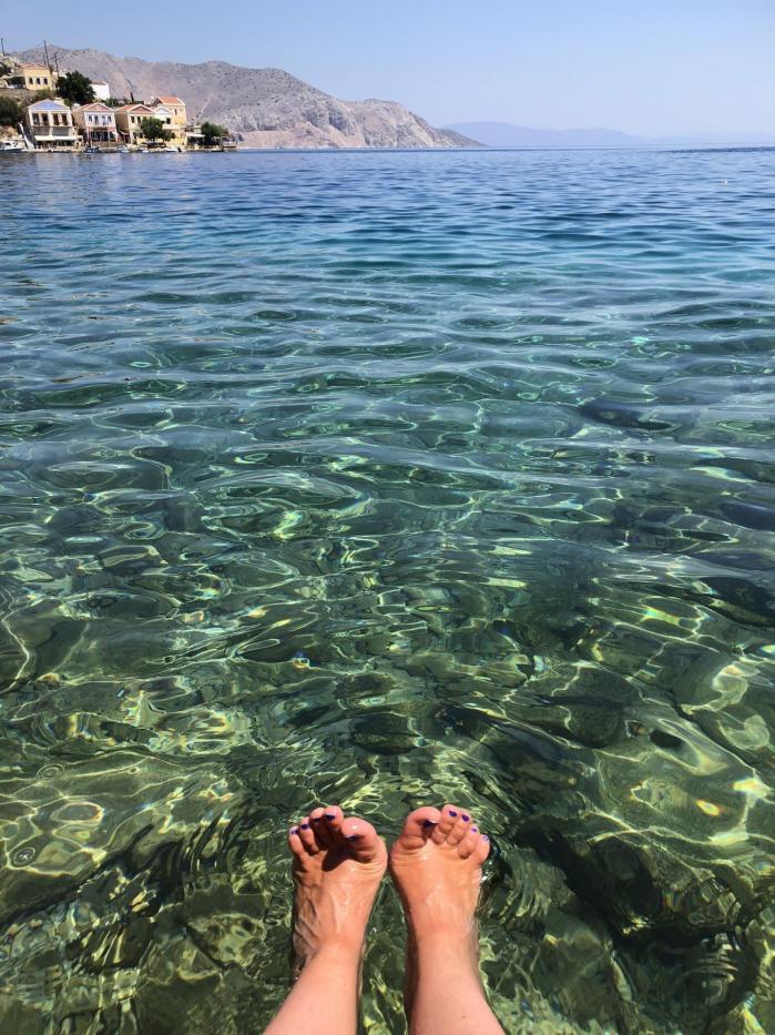 5 bonnes raisons de ne pas se priver de ses vacances