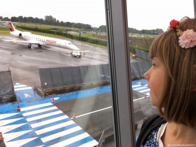 astuces voyages avec enfants