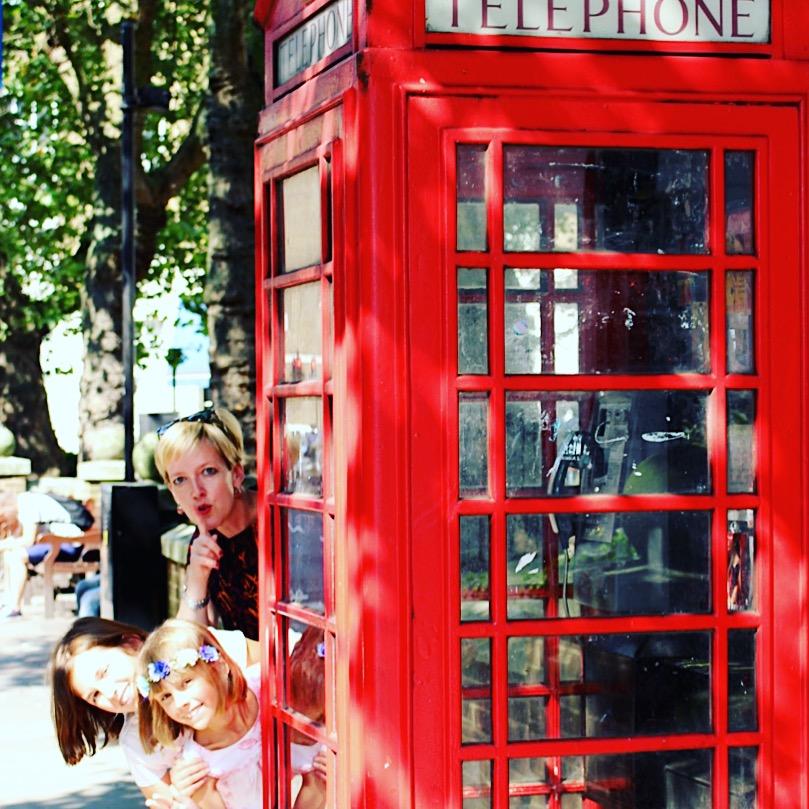 Des choses insolites à faire à Londres !