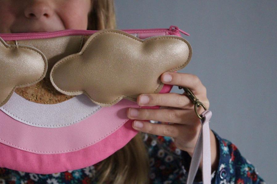 By Nebuline, la jolie marque aux accessoires plein de bonne humeur !