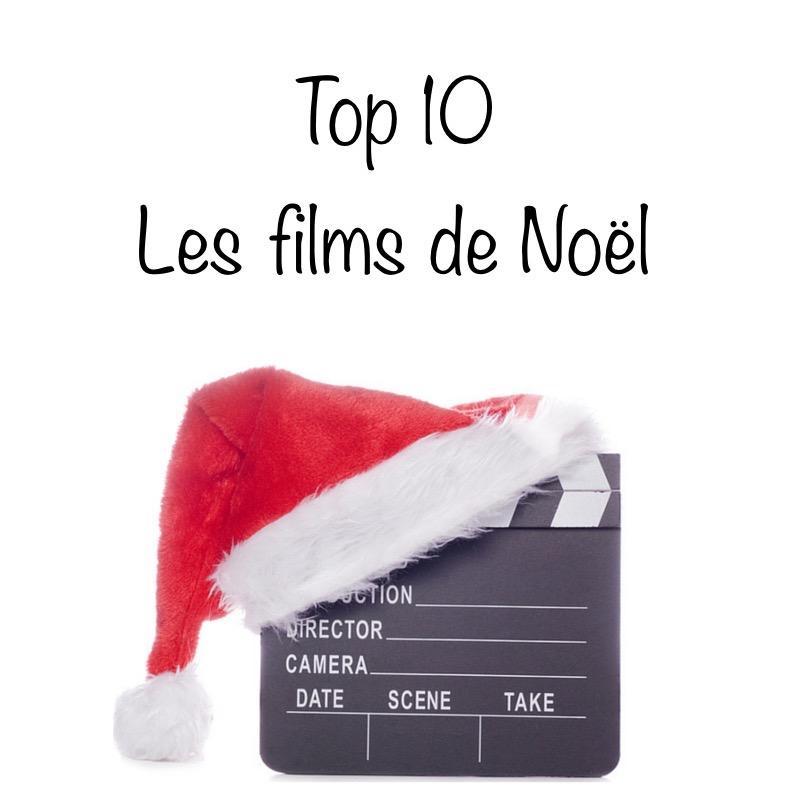 Le Top 10 des films de Noël pour apprendre l'anglais