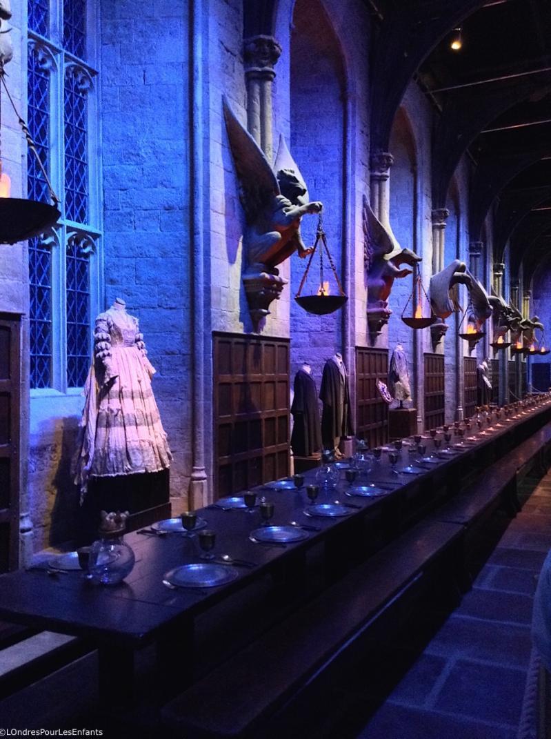 Studios Potter