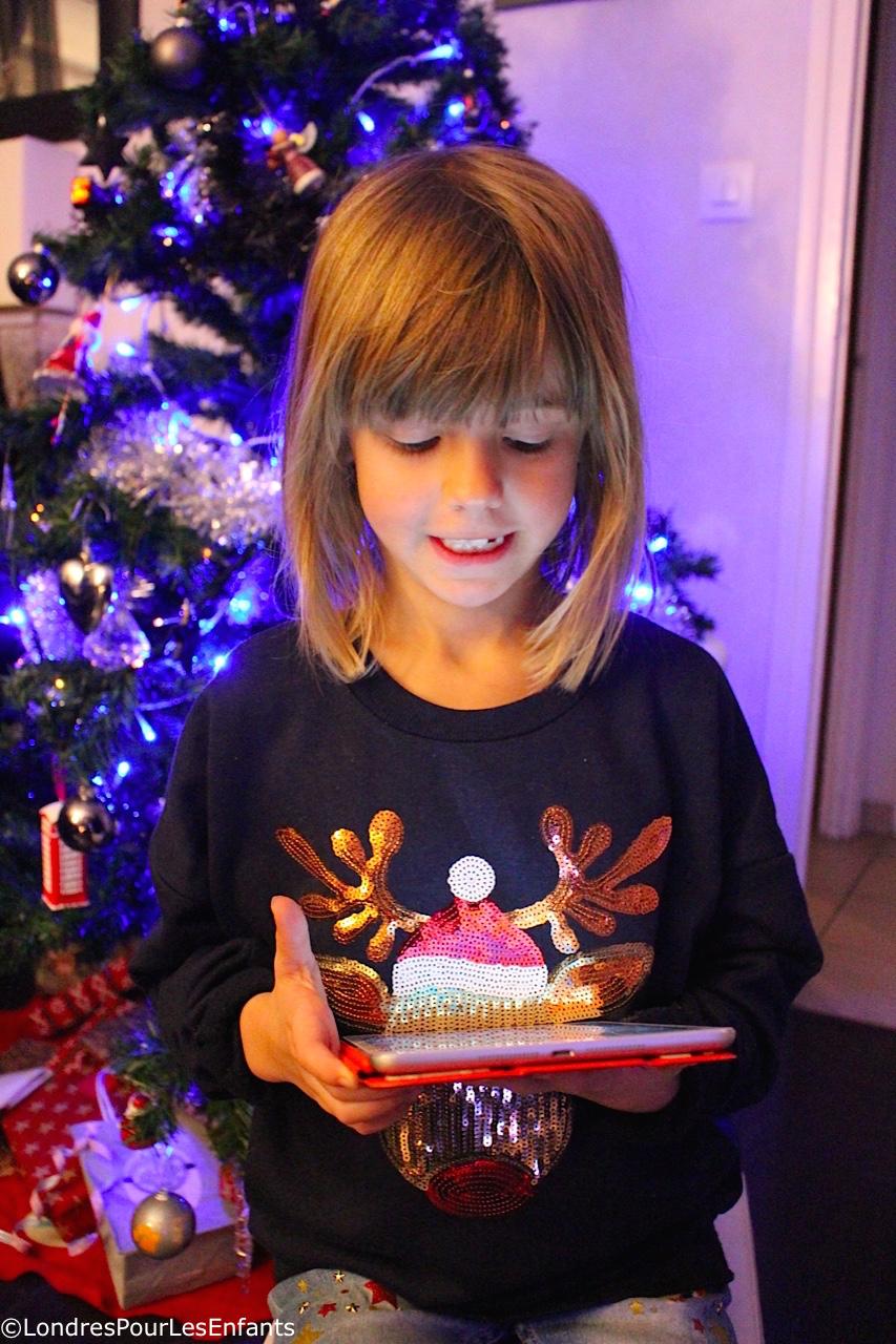 Ebooks pour enfants