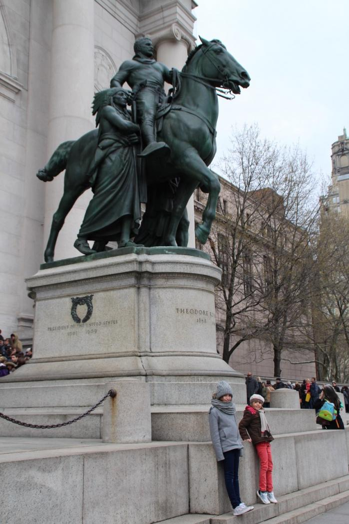 New York City Pass, le moyen le plus économique pour profiter de New York ?