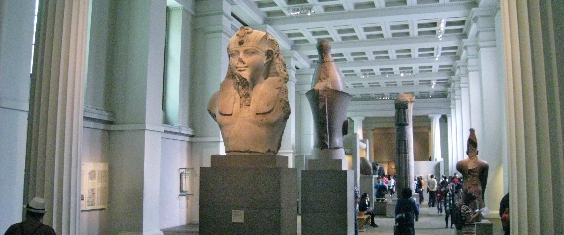 Les attractions et les musées... pas le temps de s'ennuyer!!!