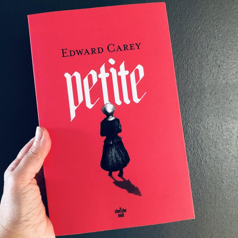 Week-end Lecture #233 : Petite