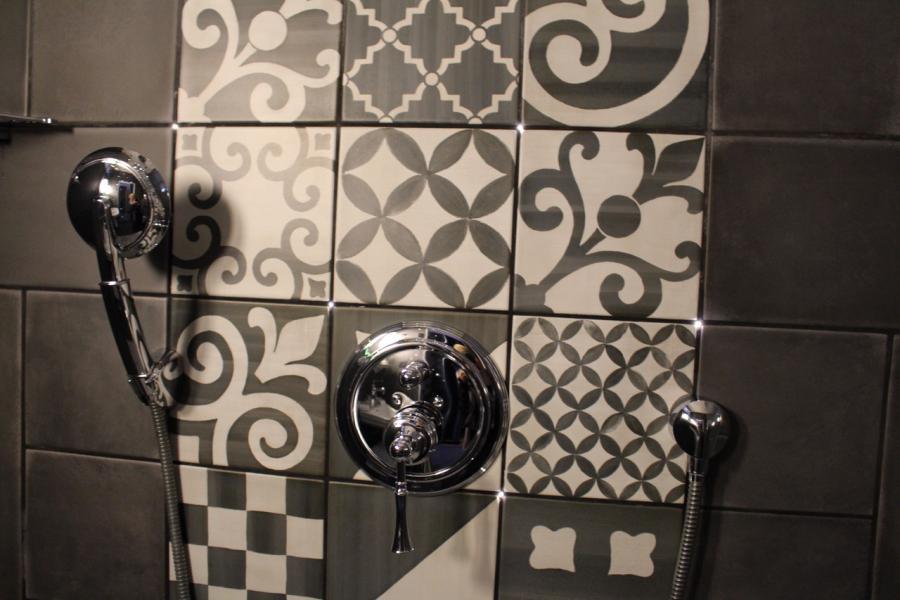 Hôtel Fabric Paris avis