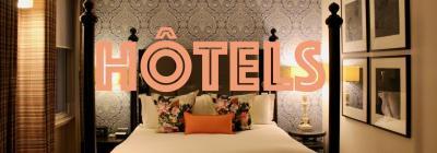 gif hotels