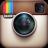 instagram-48x481.png