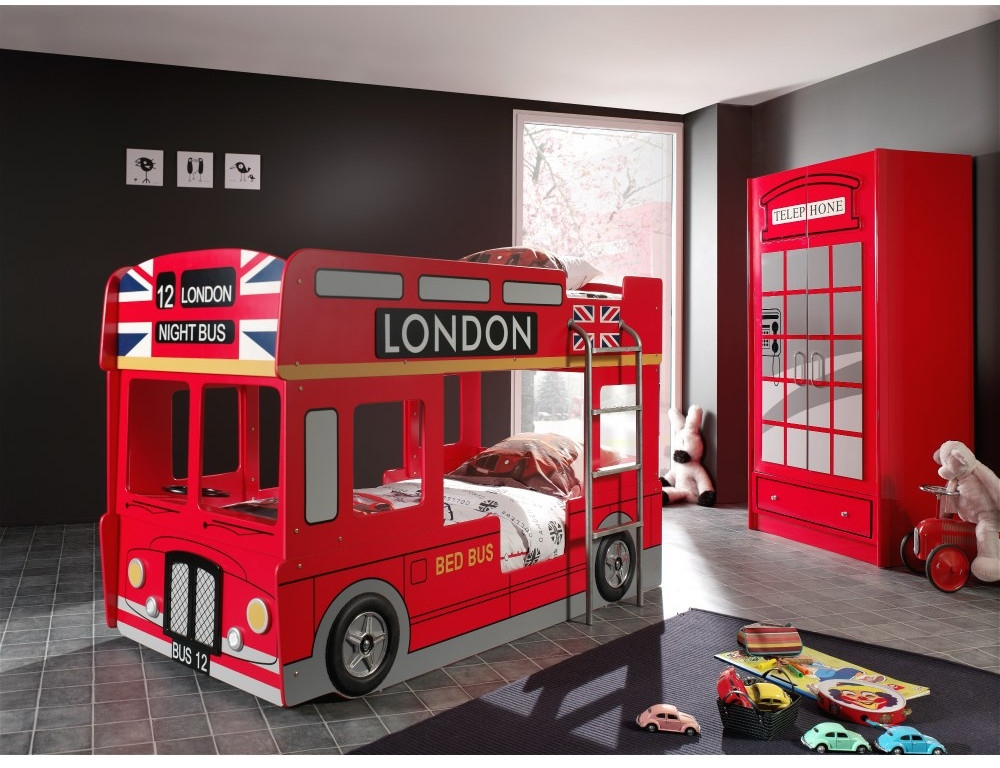 Quand londres s 39 invite dans ta chambre for Home furniture london