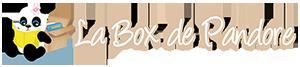 Logo lbp new trans web