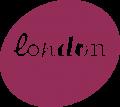 logo-london-incognito-web.png