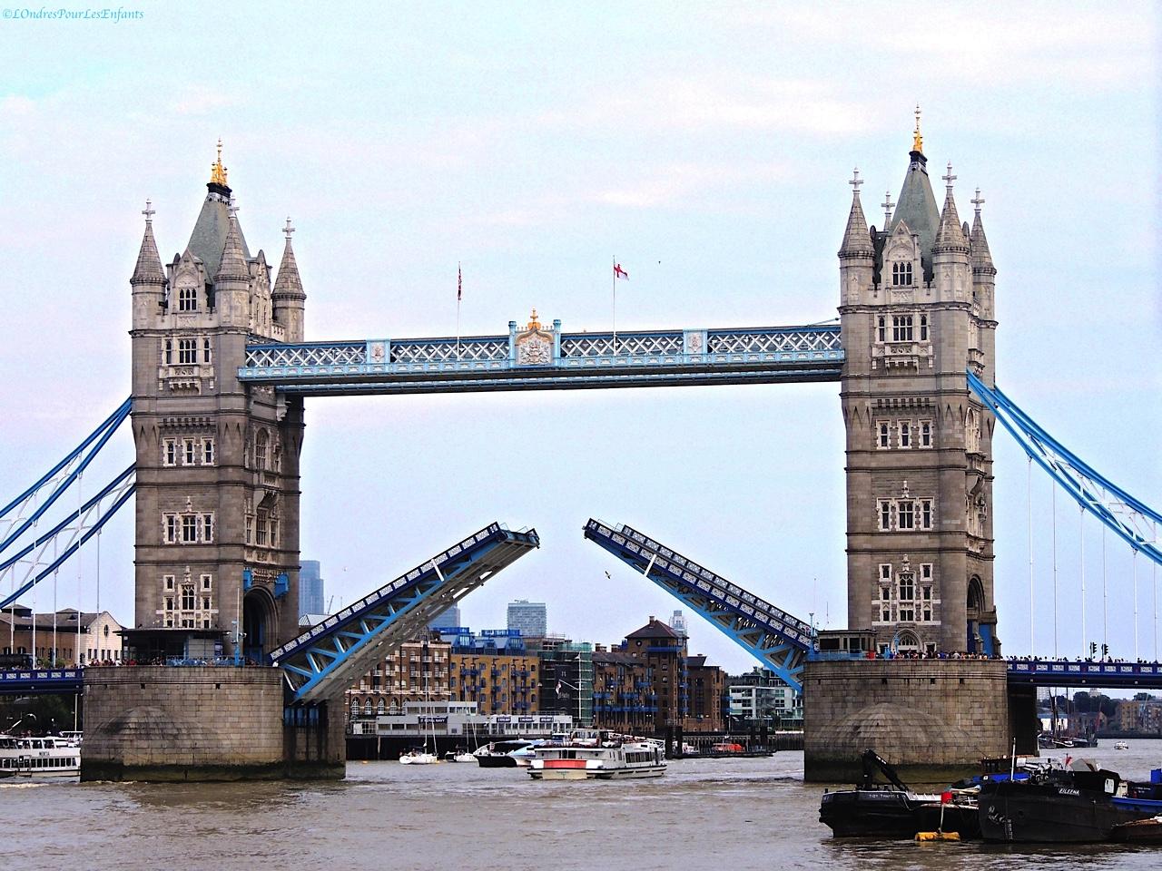Londres 1er jour 50 2