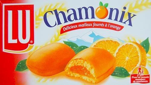 Lu chamonix2