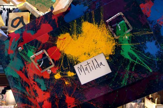 matilda-musical-liberty-install-4.jpg