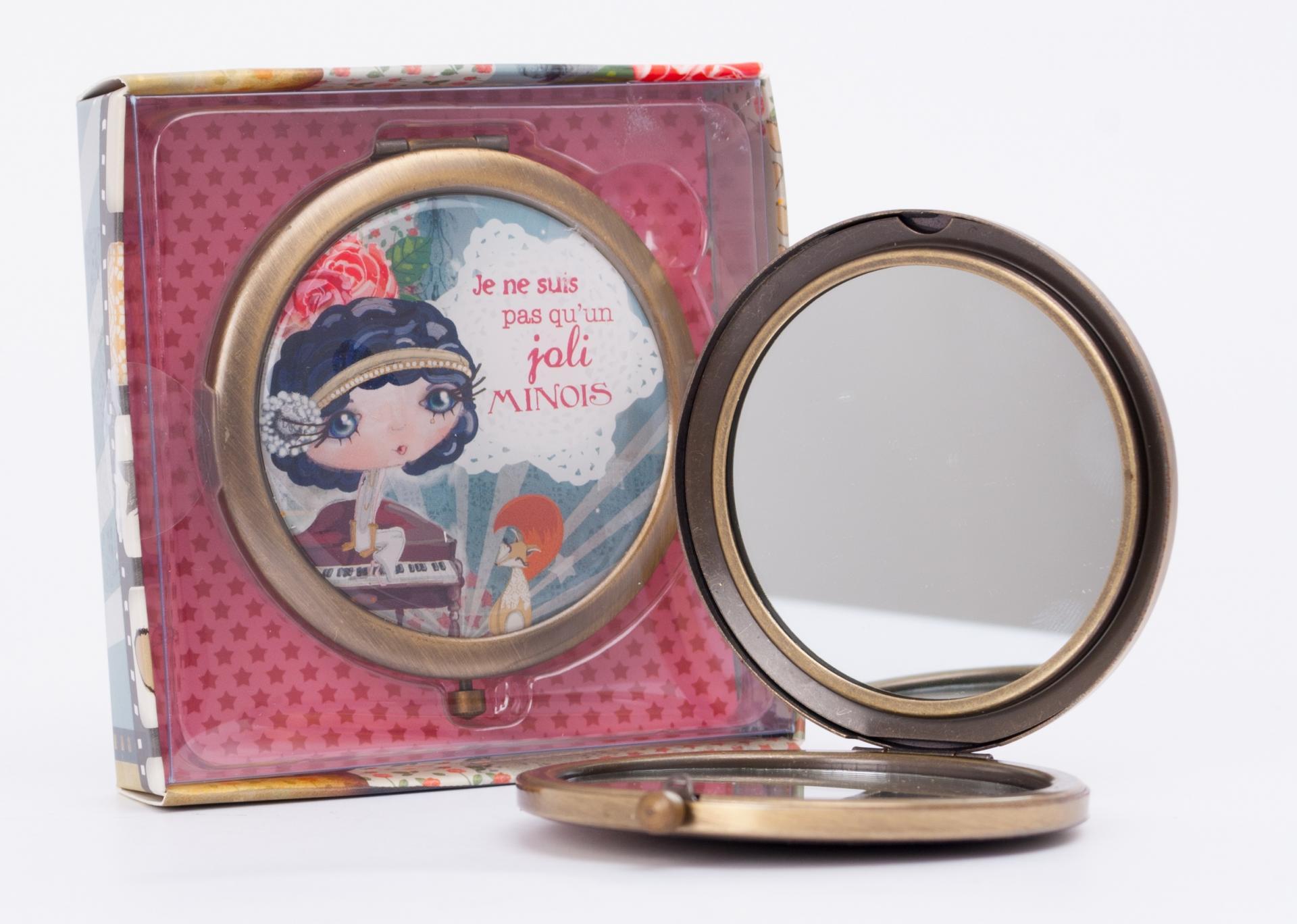 Mirror 1 2