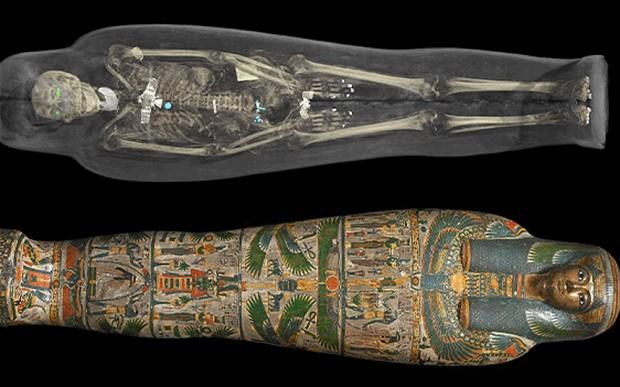 Mummy 624x351 2916728b