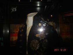 musee-de-la-marine-nelson-2.jpg