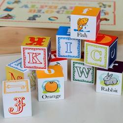 normal-jsen-js46-alphabet-blocks3.jpg