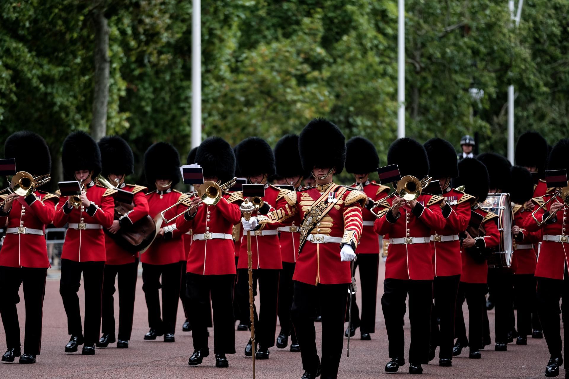 10 choses à faire à Londres et ses environs en une journée
