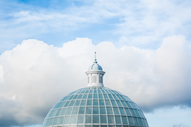Londres en famille : Loin des sentiers battus